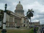 Havanna - Kapitol