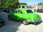 Havanna - Chevrolet