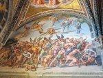 Orvieto - Dannati all'Inferno